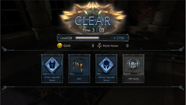 Triump Over Pain Screenshot 6