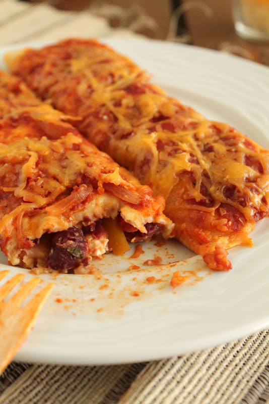 Vegetable-enchiladas-3