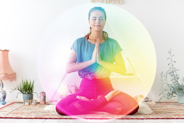 7 cách để tăng cường hào quang của bạn