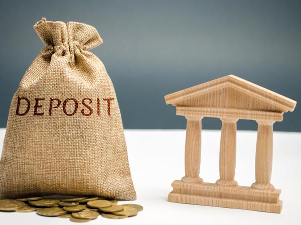 Deposito Terjamin Aman dengan digibank Deposito
