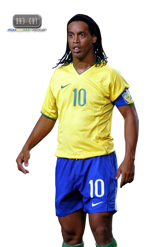Welcome To Home Of Sports Pictures Ronaldinho 2011