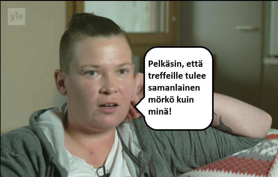 lesbot lesbot