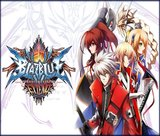 blazblue-chrophantasma-extend