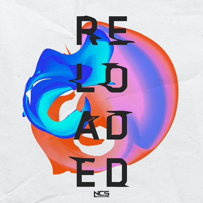 Various Artists - NCS: Reloaded [iTunes Plus AAC M4A]