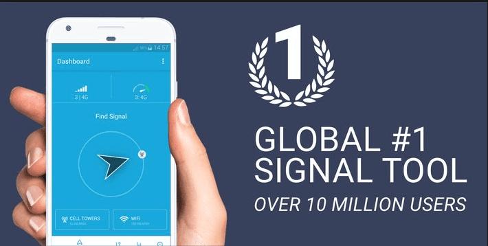 أقوى تطبيق مجاني يمكنك من الكشف عن نقاط Wifi للأندرويد 2019