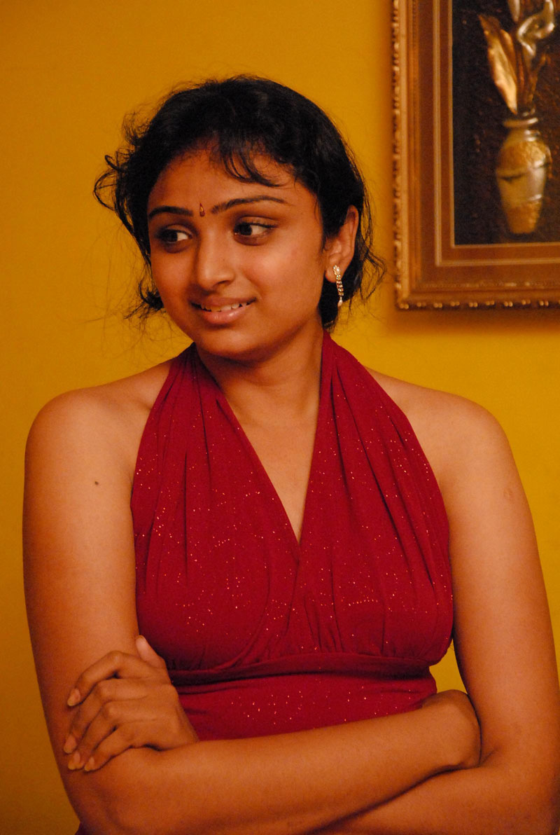 vahida actress