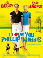 I Love You Phillip Morris, 2009