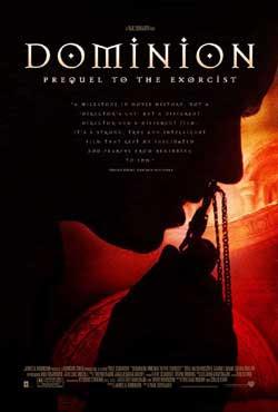 Dominion (2005)