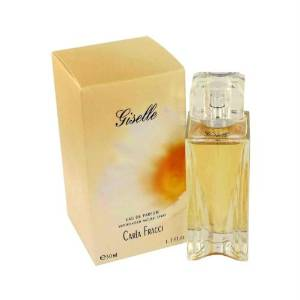 Giselle by Carla Fracci – Eau De Parfum Spray 1.7 oz