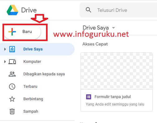 data:post.title