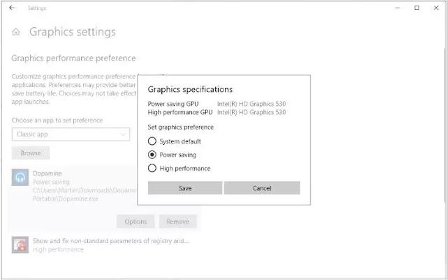 Cara Mengaktifkan Mode Game Di Windows 11-4