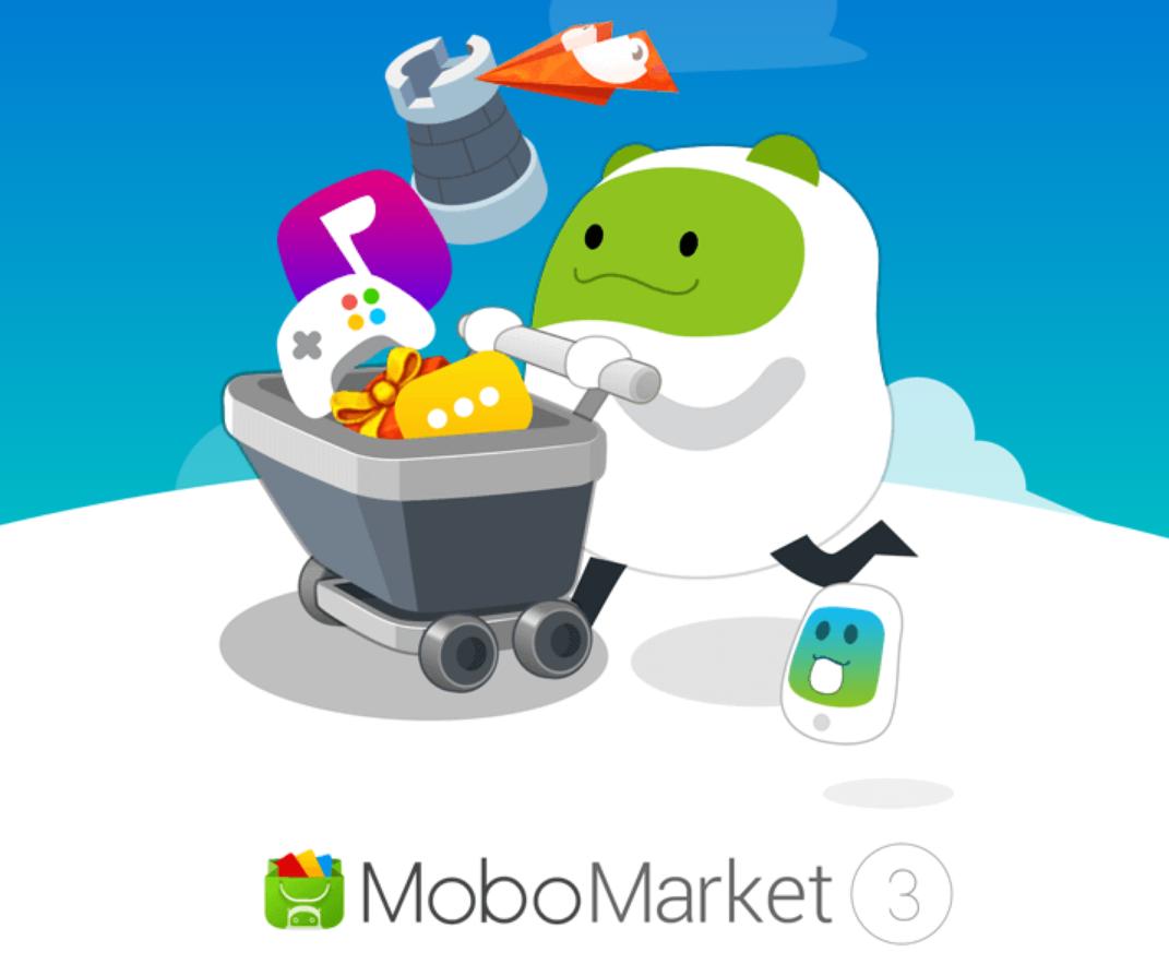 minecraft pocket edition apk download mobomarket