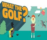 what-the-golf