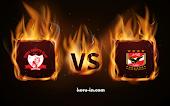 كورة ستار نتيجة مباراة الأهلي وسيمبا اليوم 09-04-2021 دوري أبطال أفريقيا
