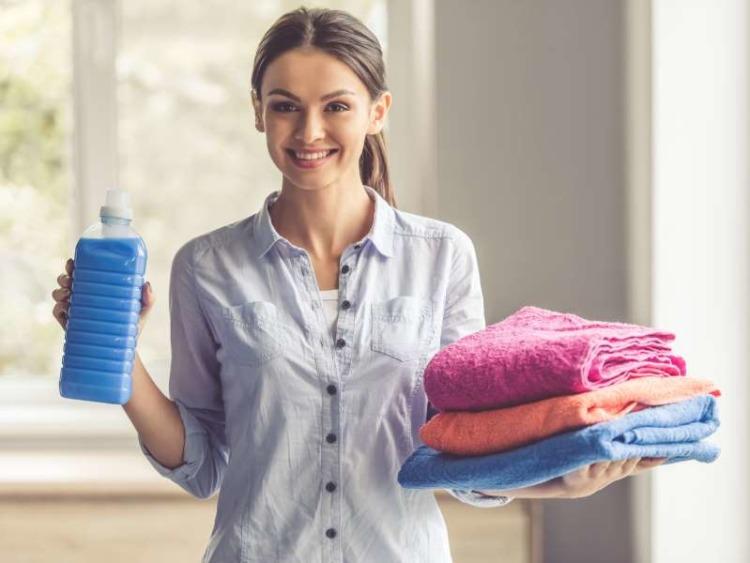 Top dicas: Cuidados no dia a dia para não lavar sua roupa sem necessidade