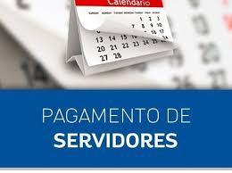 GOVERNO DO RN ANUNCIA CALENDÁRIO DE PAGAMENTO DE 2020 SEM DEFINIÇÃO PARA ATRASADOS