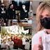 Abuchean a la Gobernadora Claudia Pavlovich en Hermosillo... La Tachan de Corrupta y Traicionera... En el Sur del Estado aún se Pitorrean de la Traición a los Morenistas del Presidente de la Asociación de Periodistas del Valle del Mayo.