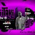 AUDIO   Kimo Og - SITAKI   Mp3 Download