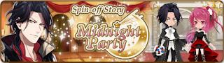 https://otomeotakugirl.blogspot.com/2018/06/shall-we-date-blood-in-roses-midnight.html