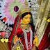 Kojagari Laxmi Puja 2020 Date, Time, Significance - লক্ষী পূজা 2020 সময়, তারিখ