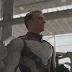 """Definitivamente """"Vingadores: Ultimato"""" é o maior filme de super-heróis de todos os tempos"""