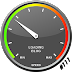 Website Untuk Mengetes Kecepatan Loading Blog