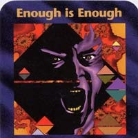 [Imagem: Enough+is+Enough.bmp]
