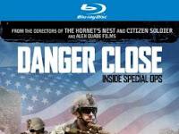 Film Danger Close (2017) Full HD Subtitle Indonesia