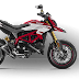 2016 Ducati Hypermotard 939 Hd Wallpapers