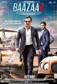 Baazaar (2018) Full Movie Download