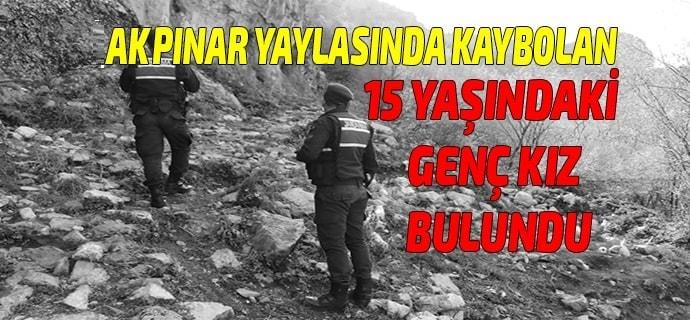 AKPINAR, Anamur, Anamur Devlet Hastanesi, Anamur Haber, Anamur Son Dakika,