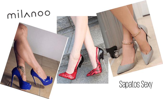 sexy-shoes-Milanoo