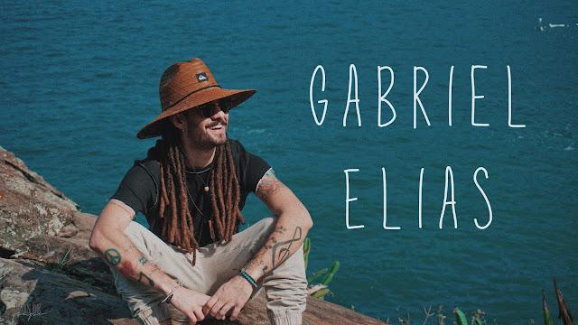 Vamos de música? | GABRIEL ELIAS