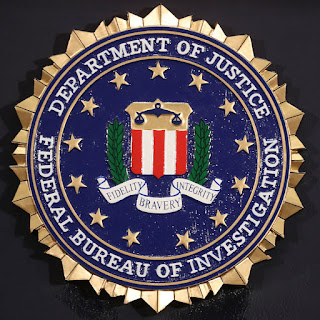 FBI Indicts Nigerians In 'Massive' $3bn Fraud