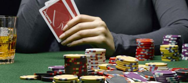 Menjelaskan Tentang Situs Poker Paling Aman Lidewapoker!