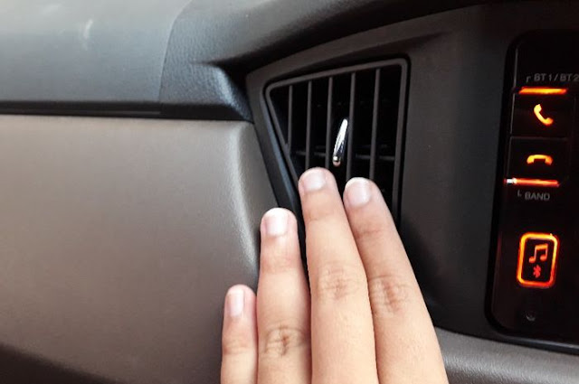 AC-Mobil-Tidak-Dingin-Inilah-5-Penyebab-Umur-AC-Mobil-Anda-Tidak-Awet
