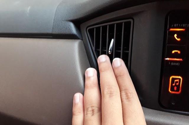 AC Mobil Tidak Dingin? Inilah 5 Penyebab Umur AC Mobil Anda Tidak Awet