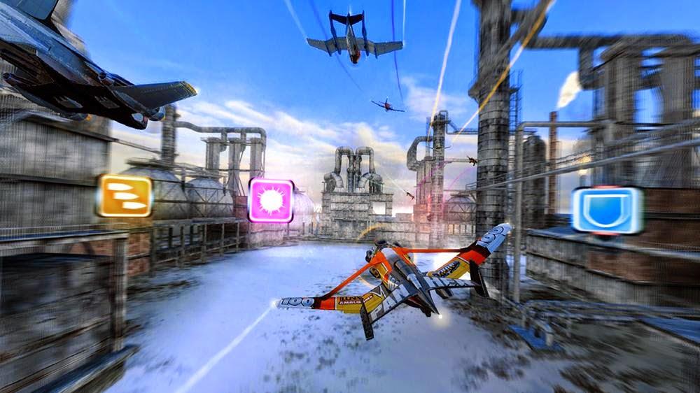 SkyDrift full game free pc, download, play  SkyDrift game