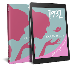 1932 - Pride & Prejudice Revisited by Karen M Cox