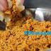 கீமா சன்னாதால் - கொத்துக்கறி கடலைபருப்பு செய்வது   Keema sannatal - Salamis Bengal gram dal !