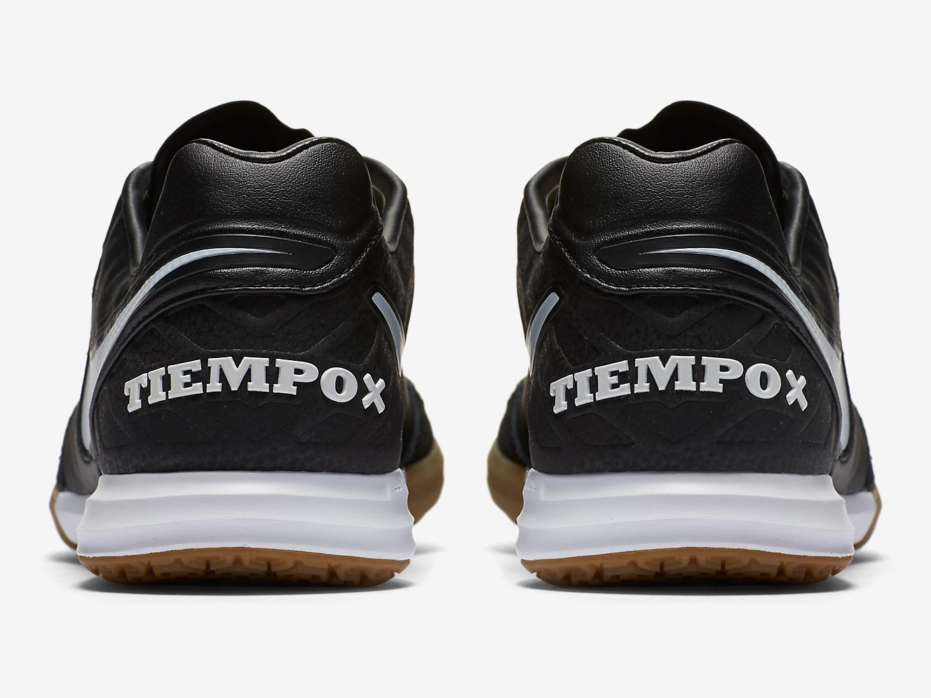 Nike Tiempo X Tf