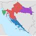 Tiếng Croatia bài 1
