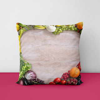 Best Indian Cushions Covers Idea