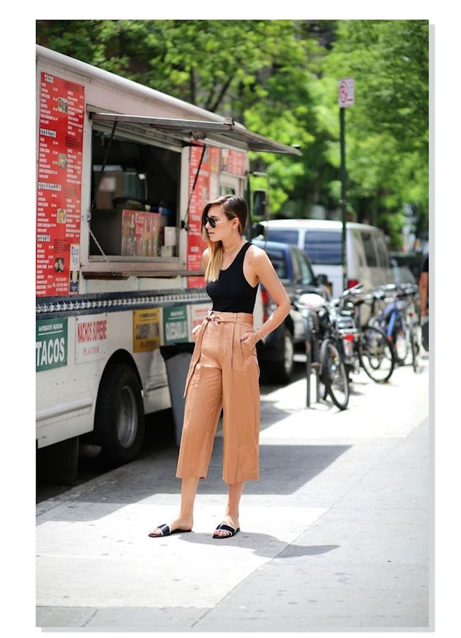 photo-idea-vestir-combinar-pantalon-culotte-nude
