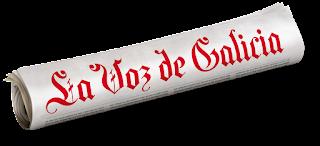 https://www.lavozdegalicia.es/buscador/q/?text=%22Laureano%20Araujo%22