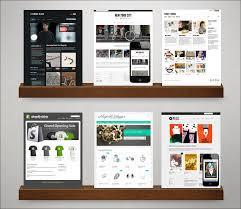 Websites to Start Online Importation & Online Shopping Business