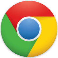 Chrome-Icon-PNG