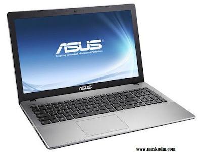 Spesifikasi dan Harga ASUS X455LA-WX404T, gambar laptop asus terbaru, spesifikasi laptop asus X444LA, update laptop terbaru, laptop asus terbaru, daftar laptop asus terbaru,