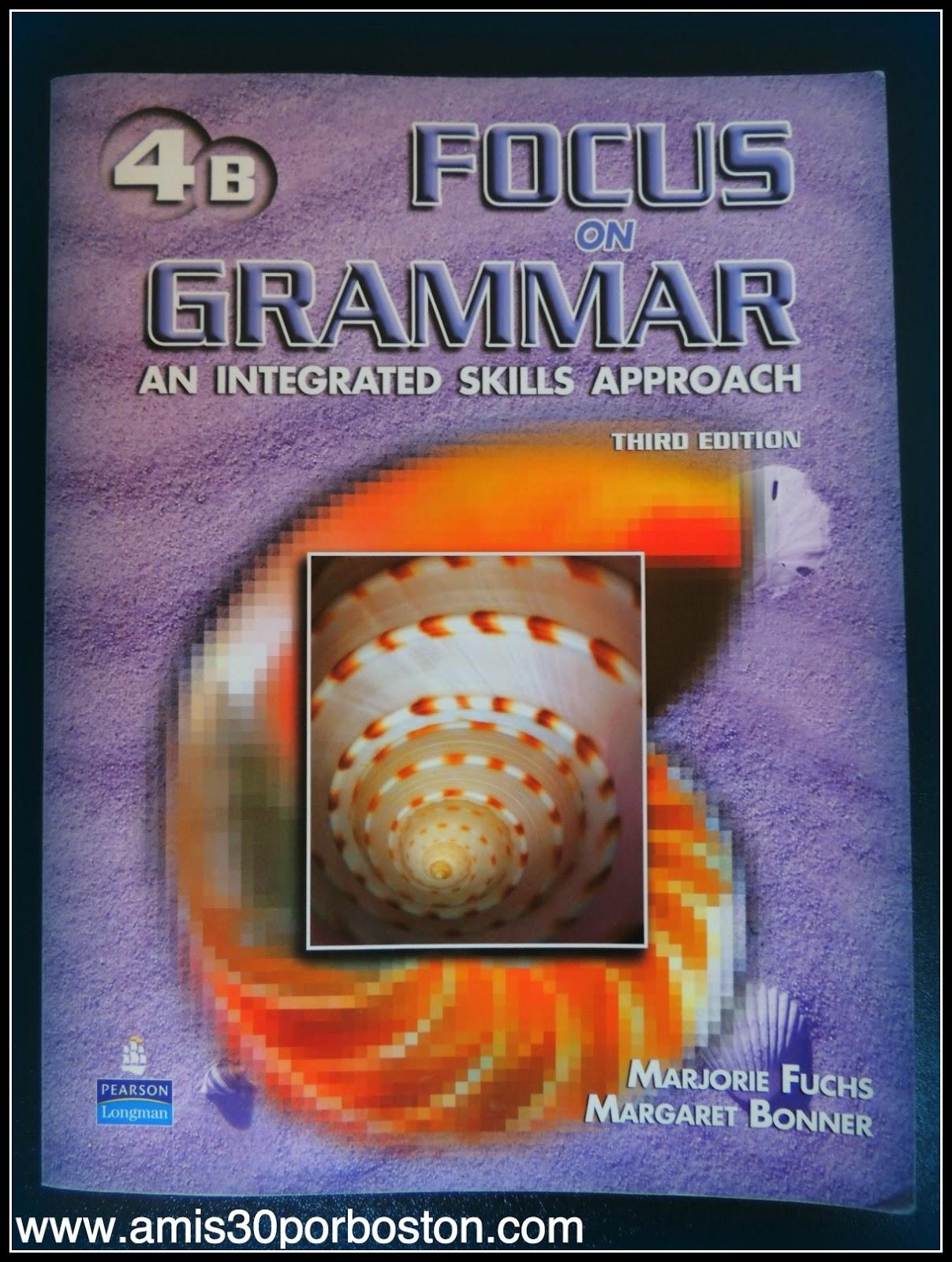 Libro de Inglés Facilitado Gratuitamente por el CLC