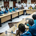 "Lili Pintauli, Eks Pejabat LPSK ""Soroti Prosedur Perlindungan Saksi KPK"""